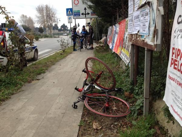 foto bicicletta 2