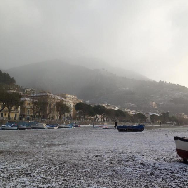 neve maiori 3
