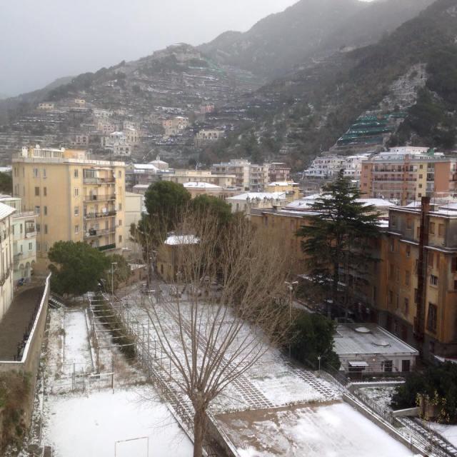 neve maiori 4