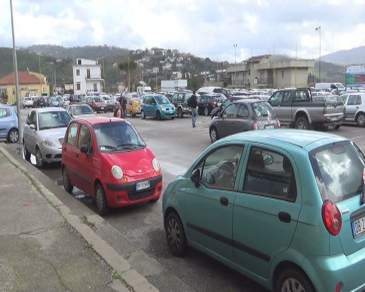 parcheggio-landolfi