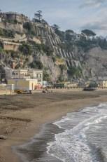 spiaggia (1)