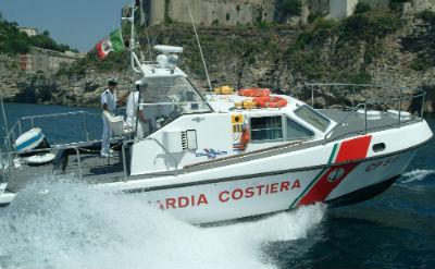 capitaneria_porto_guardia_costiera