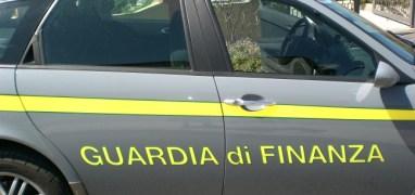 finanza1-650x306