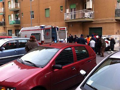 incidente_bici_ambulanza_torrione