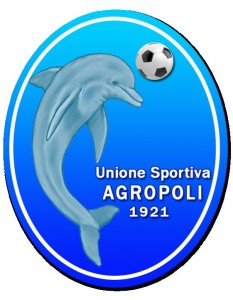 LOGO US AGROPOLI BELLO