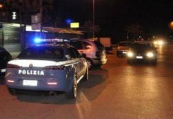 salerno-polizia-notte (1)