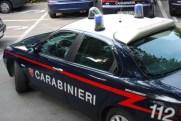 carabinieri generico