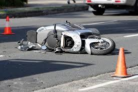 incidente-belvedere1