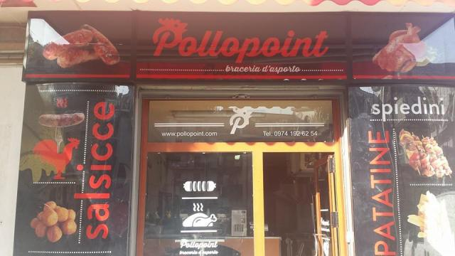POLLOPOINT 1