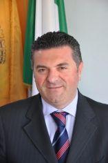 FRANCO ALFIERI NUOVA