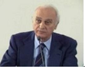 MICHELE SCUDIERO