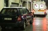 Ambulanza_e_carabinieri_notte