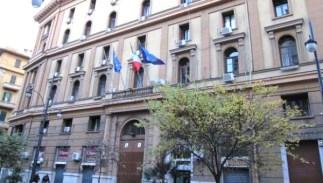 Regione_Campania_sede