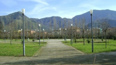baronissi-parco