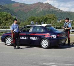carabinieri battipaglia 2