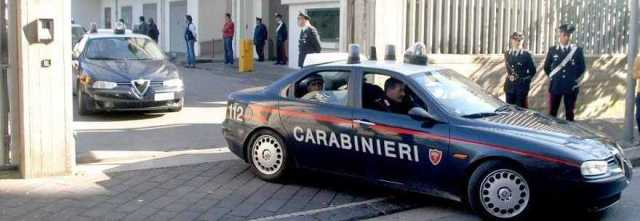 20150218_carabinieri04
