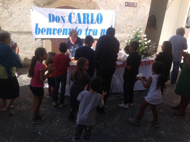 DON CARLO 11