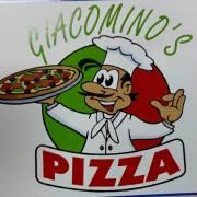GIACOMINO PIZZA