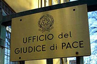 Giudice_di_pace