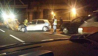 incidente_notte_autostrada_Salerno_1-11
