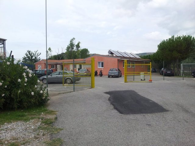 spogliatoi-agropoli