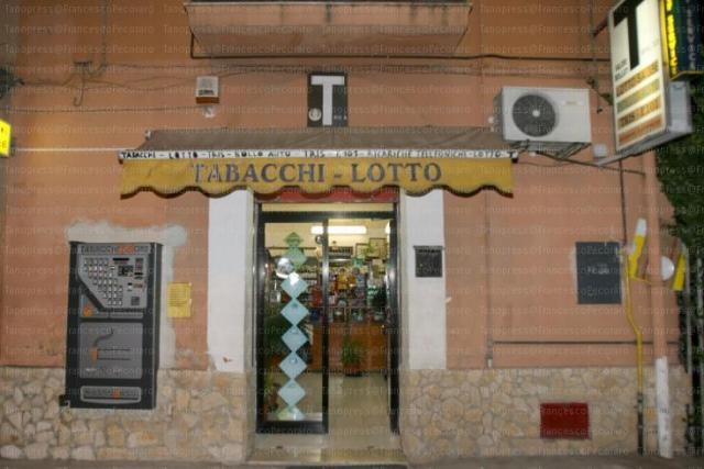 tabacchi-735x490