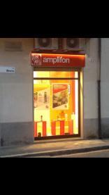AMPILFON 2