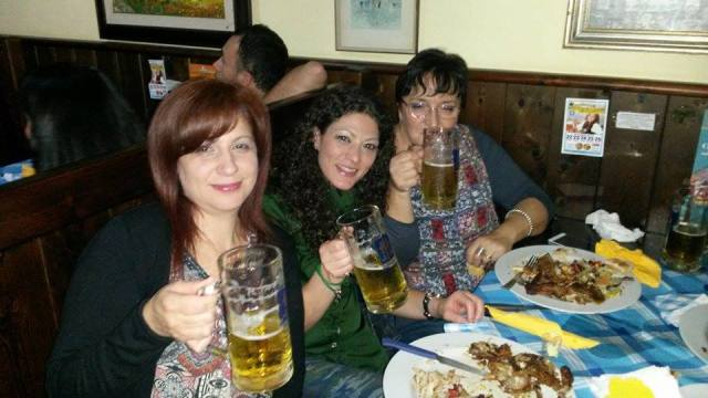 beermania 14