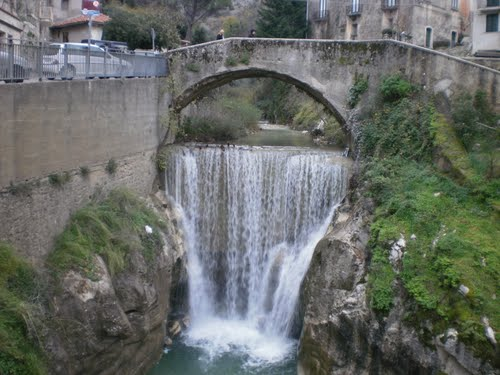 ponte_piaggine