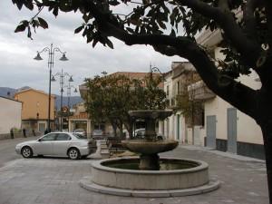 torre  orsaia