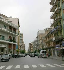 BATTIPAGLIA