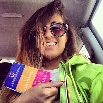 Francesca_Bilotti1