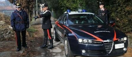 carabinieri-agropoli