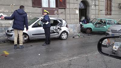 Incidente_Via_Croce
