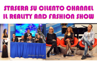 reality-fashion-show1