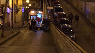 via_gonzaga_salerno_polizia_notte_4