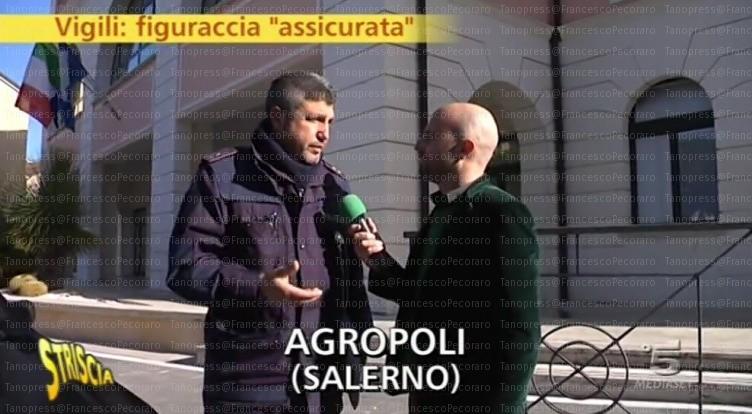 AGROPOLI-STRISCIA-752x414