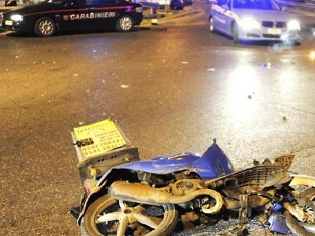 incidente_scooter_portapizze