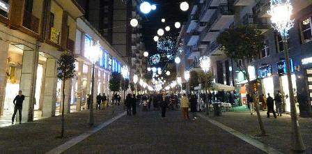salerno_corso_notte_commercianti_1-e1389781410985
