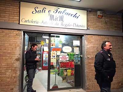 tabacchi_rapina_via_premuda_4