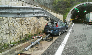 PETINA INCIDENTE 1