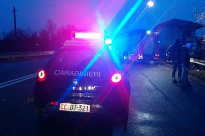 carabinieri_vigili_del_fuoco_notte