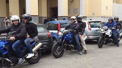 falchi-salerno_polizia_1