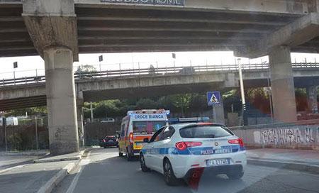 Polizia_Municipale_Croce_Bianca