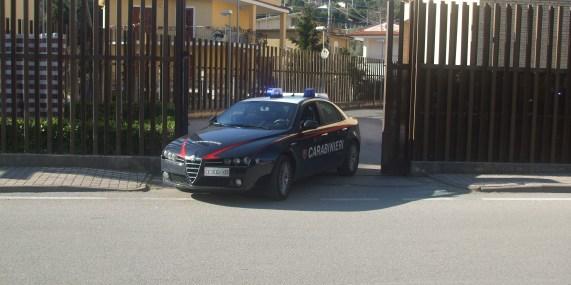 carabinieri-sapri-e1446226301622