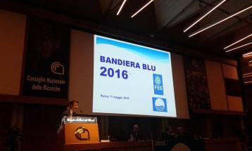 BANDEIRA BLU 1