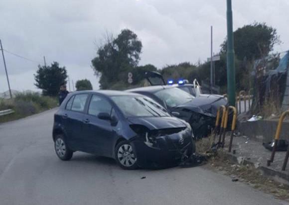 incidente-via-eminente-bellizzi-580x412