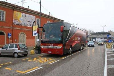 Italo-Bus-foto-Ivan-Bosi