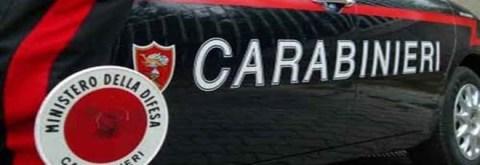 carabinieri-licusati