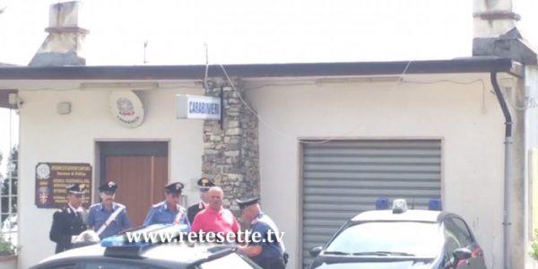 arresto-pisacreta-3-600x300
